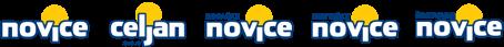 logoti-majhni-1-1-e1452838715150