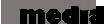 nmedia-novice2