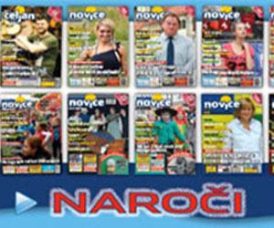 Naroči časopis 4 2016