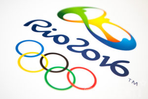Logo Rio 2016 1