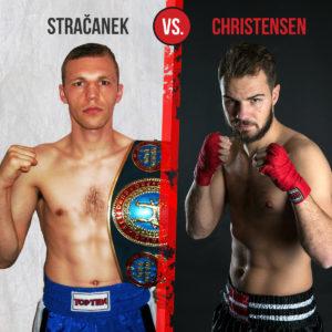 stracanek-vs-Christensen