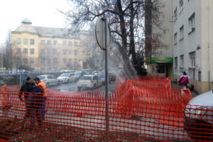 miklosiceva-ulica-pravkar-foto-uros-urlep
