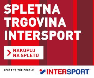 Intersport 2 2018