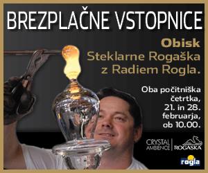 Rogaška 2 2019