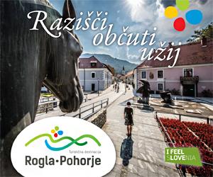 Rogla Pohorje 5 2019 1
