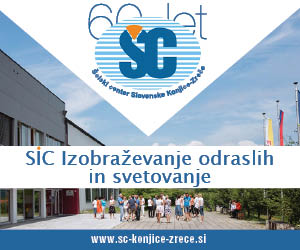 SIC 9 2019