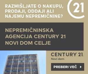 Century21 12 2019