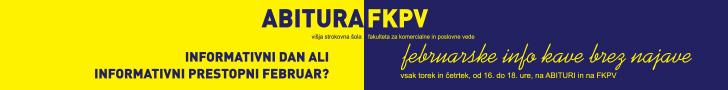FKPV, Abitura