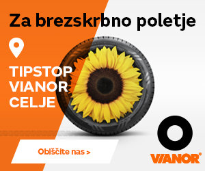 Vianor 4 2020