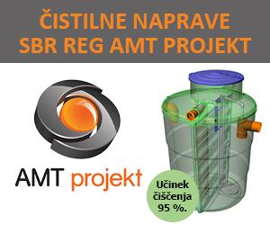 AMT projekt 5 2020