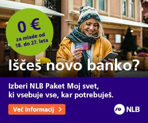 NLB 1 2021