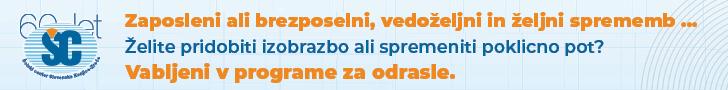 ŠC Slovenske Konjice Zreče 9 2021